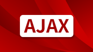 AJAX教程