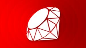 Ruby教程