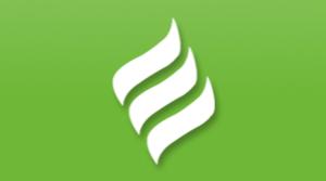 ThinkPHP3.2.3完全开发手册