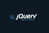 【最新发布】免费Jquery插件合集