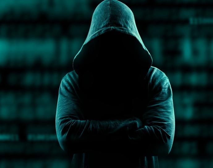 黑客利用这个漏洞攻击Windows系统