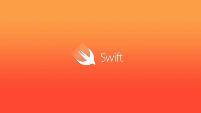 Android、iOS、Python自学资源收集