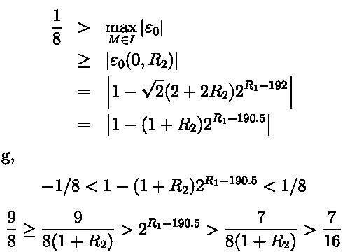 关于平方根倒数速算法(雷神之锤3,牛B)